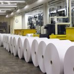 paper-manufacturing